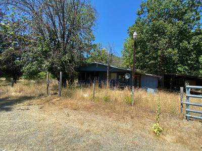 3390 PLACER RD, Wolf Creek, OR 97497 - Photo 1