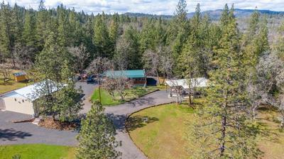8980 BUTTE FALLS HWY, EAGLE POINT, OR 97524 - Photo 2