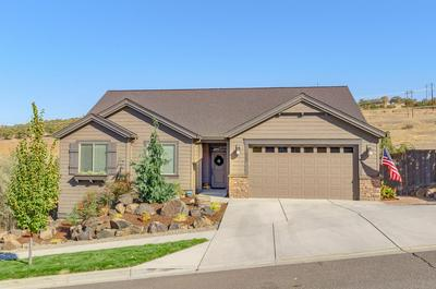 1634 PALERMO ST, Medford, OR 97504 - Photo 1