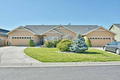 27 BROKEN STONE WAY, Eagle Point, OR 97524 - Photo 1