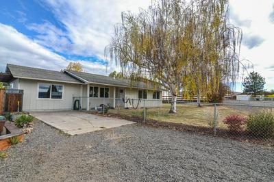 5269 NE LARK LN, Prineville, OR 97754 - Photo 2