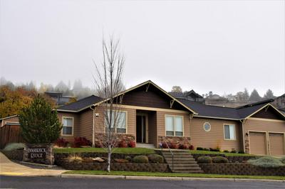 4441 VISTA POINTE DR, Medford, OR 97504 - Photo 1