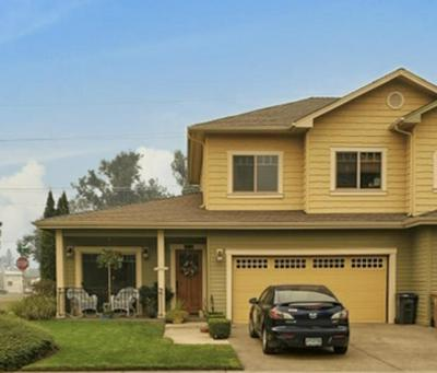 1700 SOFTWOOD WAY, Grants Pass, OR 97526 - Photo 1
