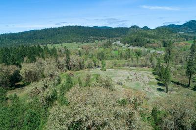 0 OLD STAGE RD, Wolf Creek, OR 97497 - Photo 1