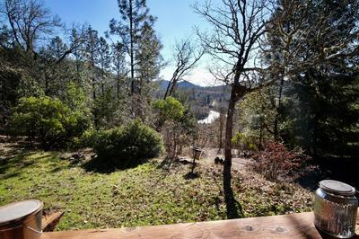 24287 HIGHWAY 62, TRAIL, OR 97541 - Photo 1