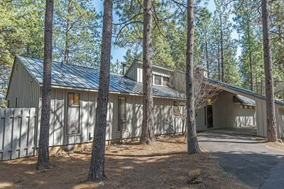 70820 STICKLEAF # SH51, Black Butte Ranch, OR 97759 - Photo 1