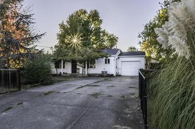 2705 ELLIOTT AVE, Medford, OR 97501 - Photo 1