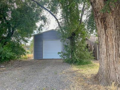 2602 NW BROOKFIELD CT, Prineville, OR 97754 - Photo 2