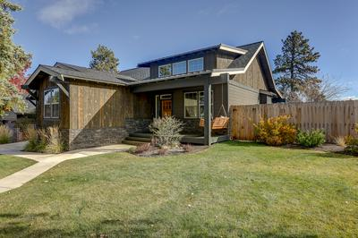 62943 FRESCA ST, Bend, OR 97703 - Photo 2