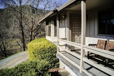 13418 HIGHWAY 234, GOLD HILL, OR 97525 - Photo 2