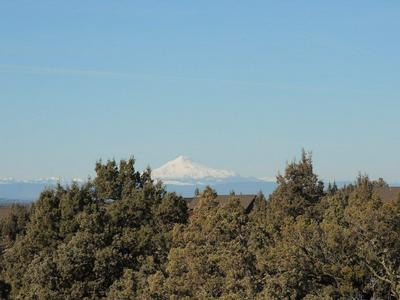 SW STARVIEW DRIVE, Powell Butte, OR 97753 - Photo 2