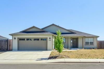 8476 CAYDEN ST, White City, OR 97503 - Photo 1