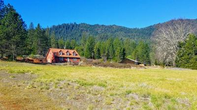 10823 EVANS CREEK ROAD, Rogue River, OR 97537 - Photo 1