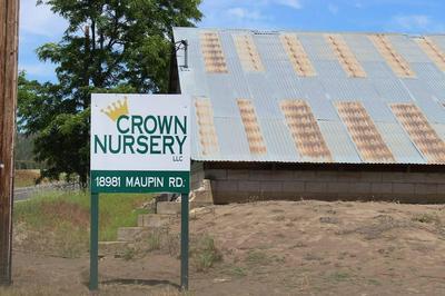 19333 MAUPIN RD, Malin, OR 97632 - Photo 1