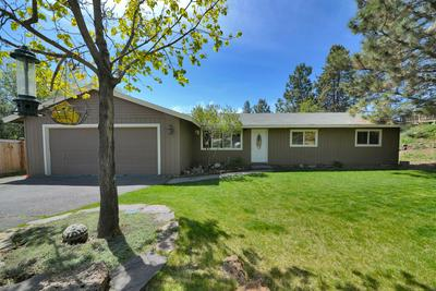 20845 GREENMONT DR, Bend, OR 97702 - Photo 1