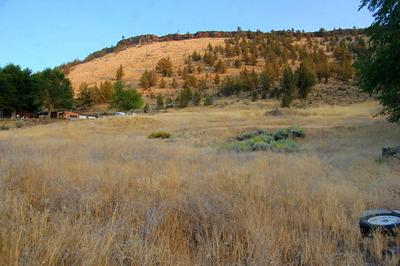 TL 7600 CRESTVIEW ROAD, Prineville, OR 97754 - Photo 2
