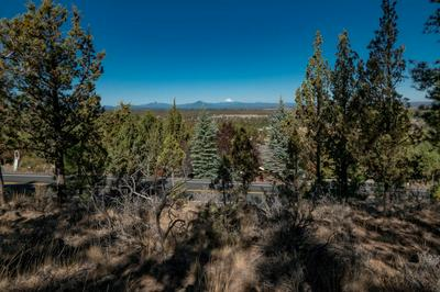 1243 NW ARCHIE BRIGGS RD, Bend, OR 97703 - Photo 2