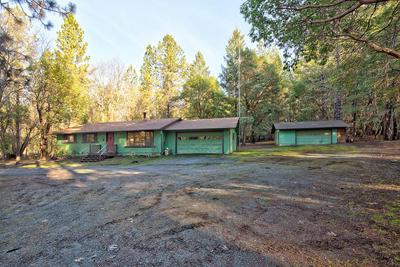 1191 FOOTS CREEK RD, Gold Hill, OR 97525 - Photo 2