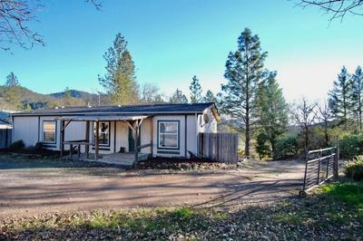 24287 HIGHWAY 62, TRAIL, OR 97541 - Photo 2