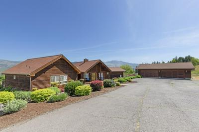 294 W HILLTOP RD, Talent, OR 97540 - Photo 2