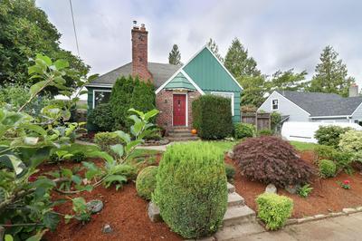 5815 NE 26TH AVE, Portland, OR 97211 - Photo 2