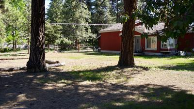 118 E ST HELENS AVE, Sisters, OR 97759 - Photo 1