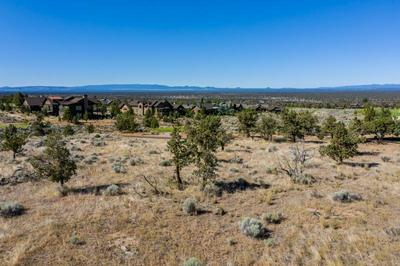 LOT 312 BRASADA RANCH ROAD, Powell Butte, OR 97753 - Photo 2