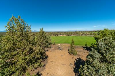 678 STARVIEW DRIVE, Powell Butte, OR 97753 - Photo 1