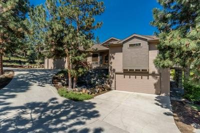 1833 NW PERSPECTIVE DR, Bend, OR 97703 - Photo 2
