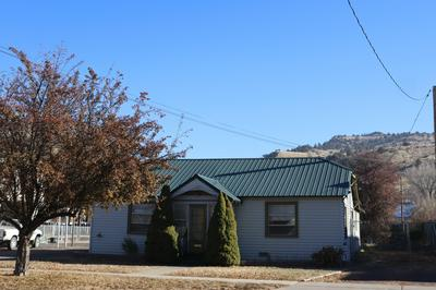 121 S H ST, Lakeview, OR 97630 - Photo 1