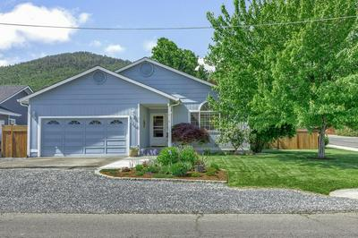 1400 LITHIA WAY, Talent, OR 97540 - Photo 1
