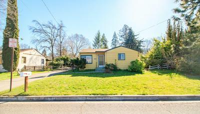 1648 HOMES AVE, Ashland, OR 97520 - Photo 1