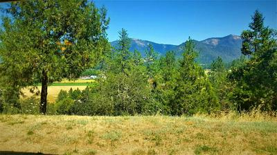 12748 WATER GAP RD, Williams, OR 97544 - Photo 1
