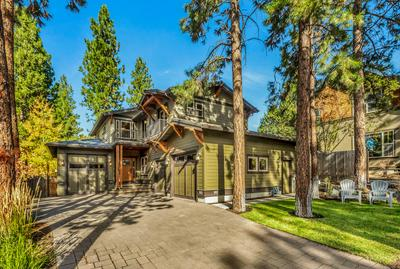 2728 NW NORDIC AVE, Bend, OR 97703 - Photo 2