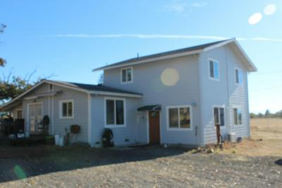 16142 ANTIOCH RD, White City, OR 97503 - Photo 1