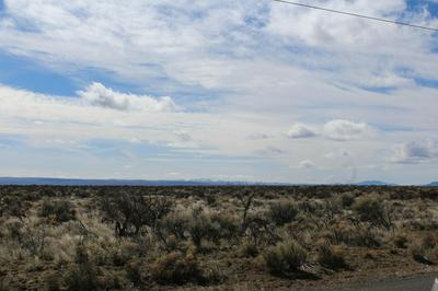 300 LOT T26S, Christmas Valley, OR 97641 - Photo 2