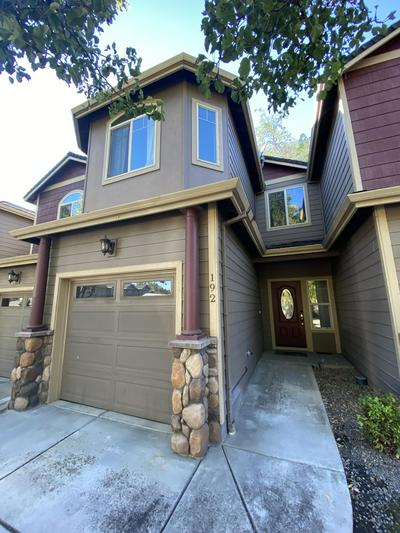 192 RIVERS EDGE DR, Gold Hill, OR 97525 - Photo 2