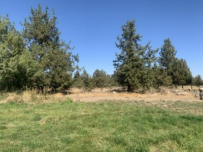 18895 COUCH MARKET RD, Bend, OR 97703 - Photo 2