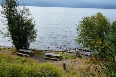 22515 HIGHWAY 58, Crescent Lake, OR 97733 - Photo 2
