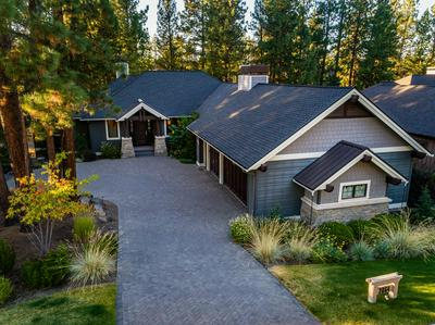 2864 NW LAKEMONT DR, Bend, OR 97703 - Photo 2
