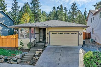 430 NW FLAGLINE DR, Bend, OR 97703 - Photo 1