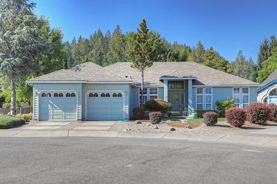 1900 W HARBECK RD, Grants Pass, OR 97527 - Photo 1