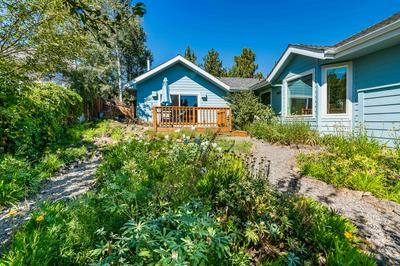 20843 SOLSTICE DR, Bend, OR 97703 - Photo 1