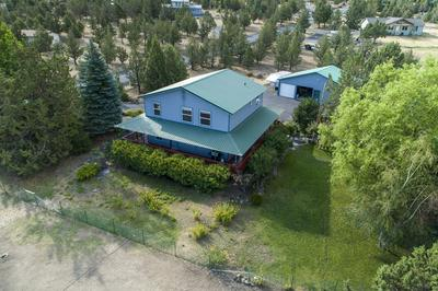 2048 SE HIGHLAND RD, Prineville, OR 97754 - Photo 1