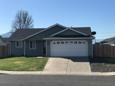 3850 FRANCINE CT, WHITE CITY, OR 97503 - Photo 2