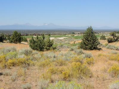 SW VAQUEROS WAY, Powell Butte, OR 97753 - Photo 2