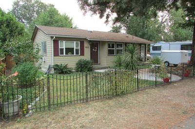 110 4TH ST, Rogue River, OR 97537 - Photo 1