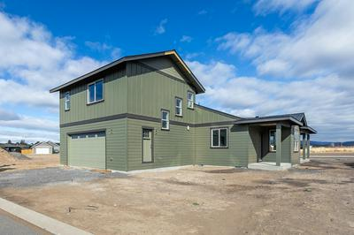 877 NE DISCOVERY LOOP, Prineville, OR 97754 - Photo 1