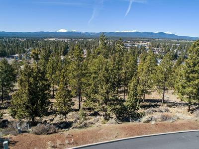 2087 NW TALAPUS CT, Bend, OR 97703 - Photo 2
