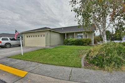 1414 PHEASANT WAY, Central Point, OR 97502 - Photo 2